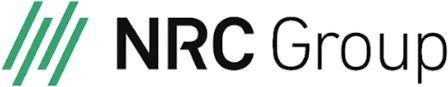 NRCGroup